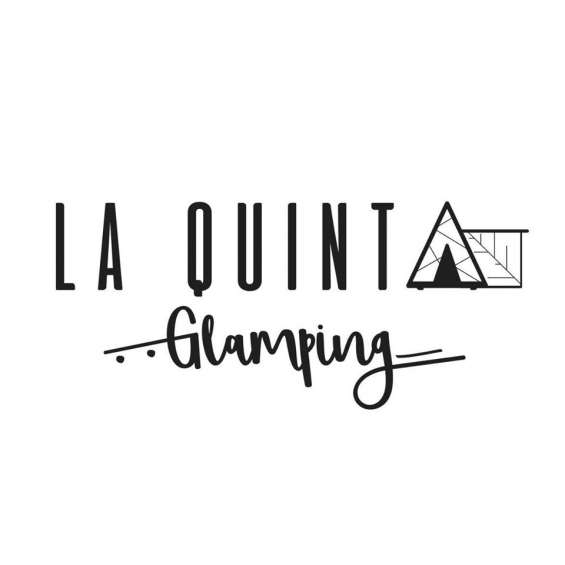 La quinta glamping