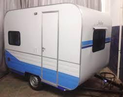 Fabricamos casas rodantes y trailers para negocio