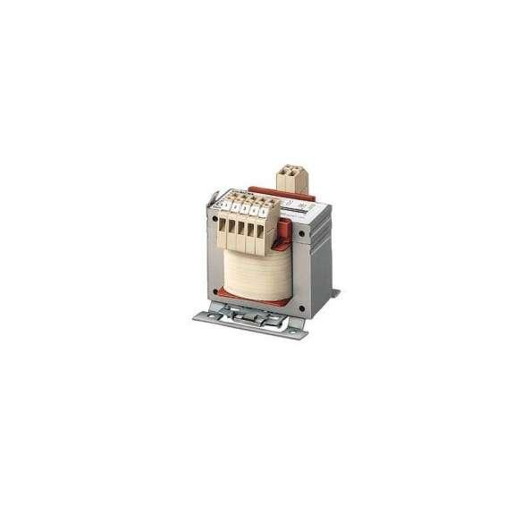 Venta y fabricacion elevadores de voltaje y estabilizadores industriales